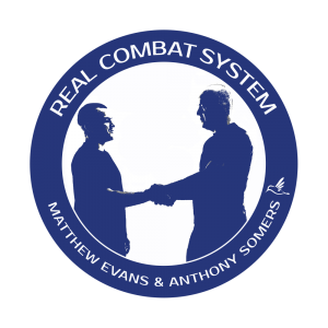 latest real combat - white-stroke