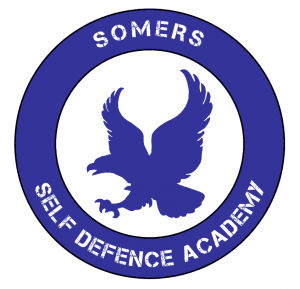 somers--self-defence-logo